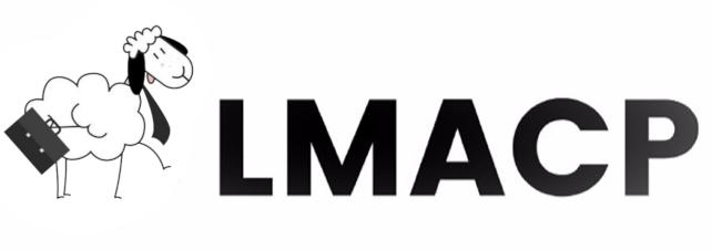 LMACP