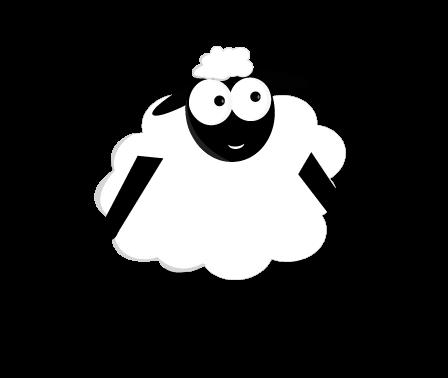 Sheepy